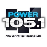 """Request """"Real Chick"""" on Power 105!"""